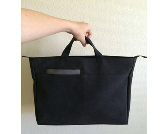 messenger bag, mens messenger bag, messenger bag women, messenger bag men,laptop messenger bag,laptop bag,laptop bag 13 inch,vegan messenger