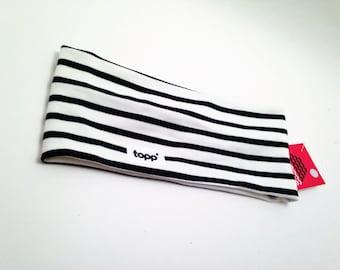 Headband - Summer breeze