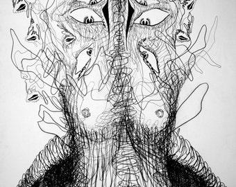 Conscious Growth