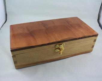 Jewelry or Storage Box  JRTML 6600103