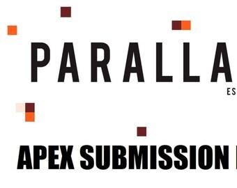 Apex Submission!