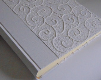 Photo album, wedding photo album, cotton paper
