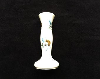 Lord Nelson Pottery bud vase