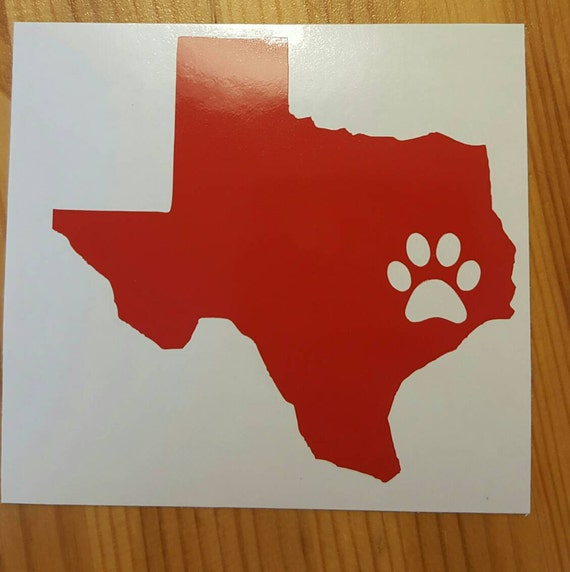 Tomball Cougars / Houston Cougars Yeti Decal / Tomball Decal / Yeti Decal / Football Decal