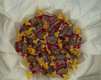 One pound of Cherry Jolly Ranchers Free Shipping!!