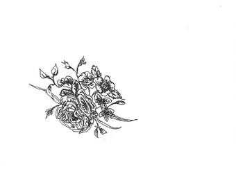 Flora 16