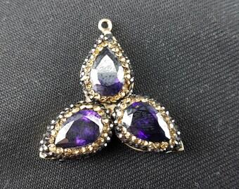 Special design pendant, Turkish jewelry, Unique design, Grandbazaar