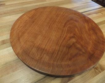 Cherry Platter-2