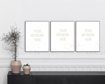 "Shop ""11x14 frame"" in Drawing & Illustration"