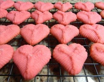 Valentine Spritz - 2 Dozen