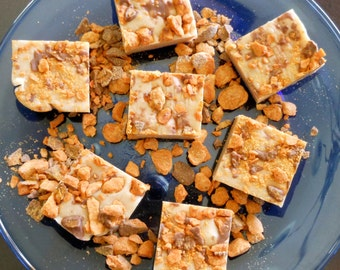 BuTtErFiNgEr FuDgE - 1 lb. - FrEe ShIpPiNg