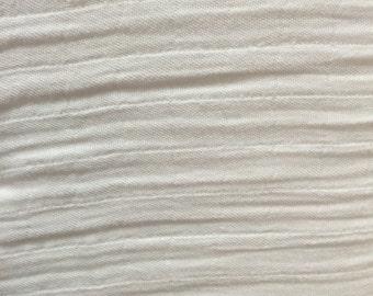 Double Gauze Fabric