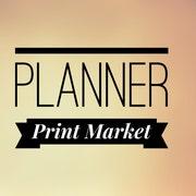PlannerPrintMarket