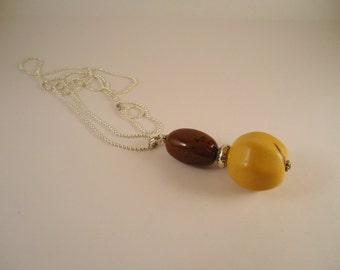 pendant,necklace,pendant necklace,semiprecious stones necklace,chian necklace,pendant,lady's pendant,girl's pendant,boho pendant,boho,gift
