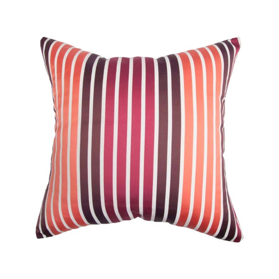 Decorative Pillow Shapes And Sizes : Cushion Covers: Custom Size and Shape Three Styles by SpiffySpools