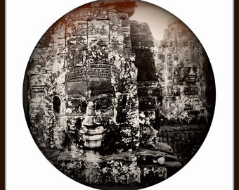 Asia Pinhole Edition IV by Sven Pfrommer