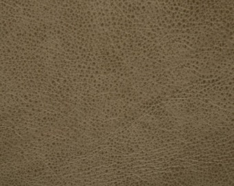 Luxurious Italian Aniline Full Hide leather 40% OFF