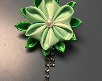 St.Patrick's Day Hair Accessory