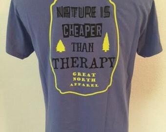 Northern shirt Great North Apparel