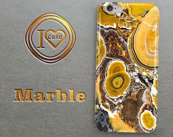 Marble iphone 6s case stone iPhone 6 case iPhone 6 s case iPhone case iPhone 5s case  iPhone 5 case marble case iPhone marble