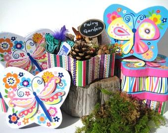 DIY Fairy Garden,Best Seller,Fairy House Ideas,Garden Fairies,DIY Kids