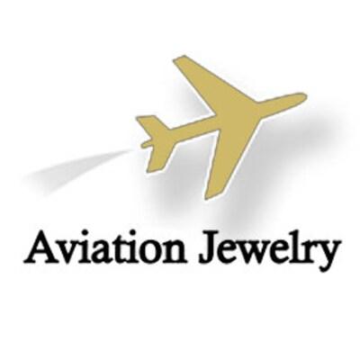AviationJewelry