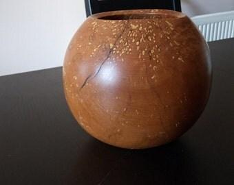 Beech Ball Bowl