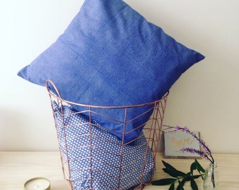LAVENDER Cushion cover 45cm