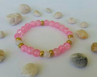 Girl bracelet