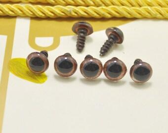 Amigurumi eyes Etsy