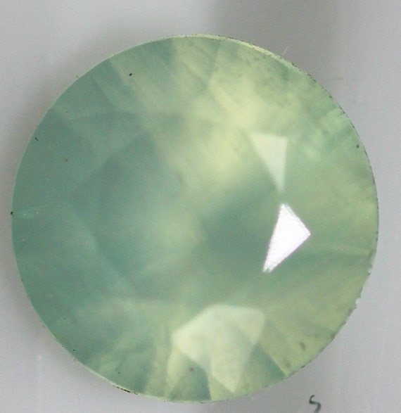 Smithsonite Gemstone