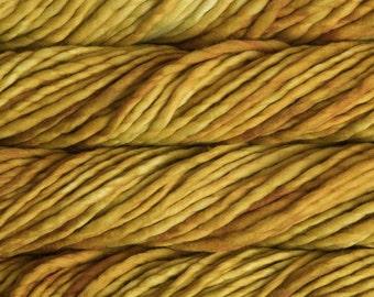 Merino wool Rasta malabrigo, malabrigo, merino wool, 100% merino wool