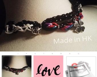 Original Design Handmade Necklace