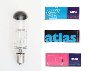 Projector Bulb Etsy