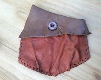 shapeless 1-purse
