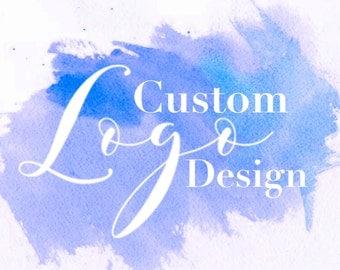 Custom Logo design, custom business cards, custom flyers, custom banners, Business package