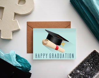 Happy Graduation 2016