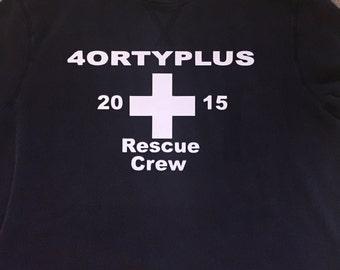 Inkspitters custom Quality t shirts