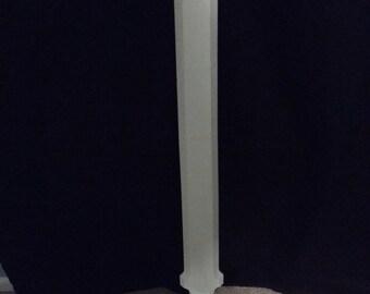 Master Sword (Full Size) - Legend of Zelda