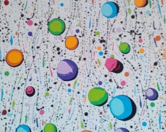 Bubble gump