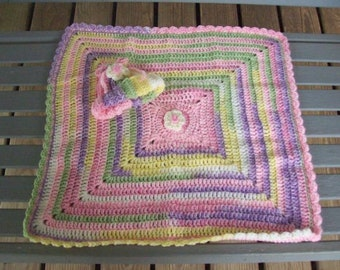 Preemie,Blanket,Hat,Girl,Baby,Gift,Photo,Preemies,Cover,Girls,Infants,Crochet,Photos
