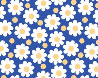 Fabric Options Set 3