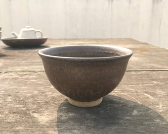 Handmade Bowl ceramic
