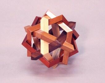 Penta-Puzzle