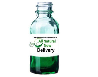 Delivery Essential Oil Blend/100% Pure & Therapeutic Essential Oils/Labor/Birthing