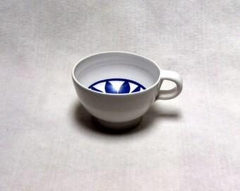 Tazón de desayuno / Breakfast bowl