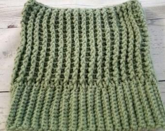 140 knit hat