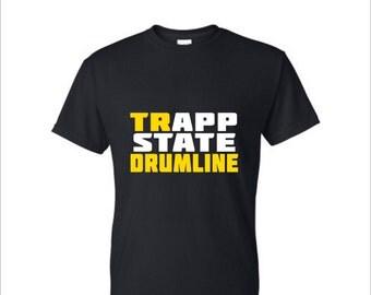 Individual shirt order
