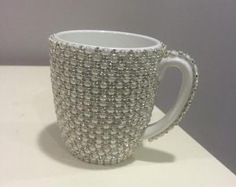 Coffee Mug Handmade