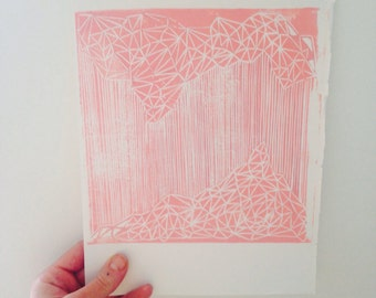 Vectors and Structures print